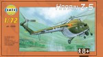 1-72-Harbin-Z-5