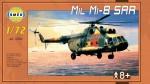 1-72-Mil-MI-8-SAR