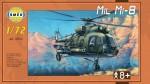 1-72-Mil-MI-8-WAR