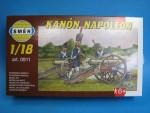 1-18-Kanon-Napoleon