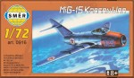 1-72-MiG-15-Korean-War-3x-North-Korea-camo