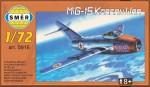 1-72-MiG-15-Korean-War-3x-North-Korea-camo