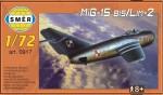 1-72-MiG-15-bis-Lim-2-CSSR-Poland-Bulgaria