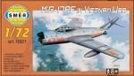 1-72-MiG-17PF-in-Vietnam-War-2x-camo