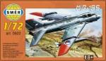 1-72-MiG-19S