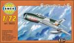 1-72-SHENYANG-J-6