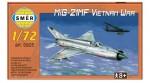1-72-MiG-21-MF-Vietmam-Sar
