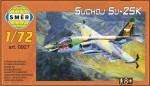 1-72-Suchoj-Su-25