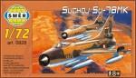 1-72-Suchoj-Su-7-BMK