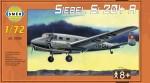 1-72-Siebel-Si-204-A