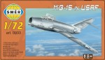 1-72-MiG-15-USAF-3x-USAF-1x-North-Korea