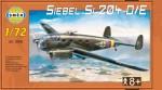 1-72-Siebel-Si-204-D-E