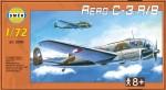 1-72-Aero-C-3-A-B
