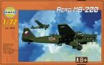 1-72-AERO-MB-200