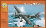 1-72-BLOCH-MB-200-3x-France