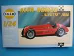 1-24-Alfa-Romeo-Alfeta-1950