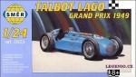 1-24-Lago-Talbot