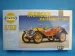 1-32-Mercer-Raceabout-1912