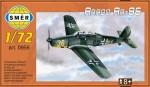 1-72-ARADO-AR-96