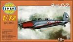 1-72-AVIA-C-2