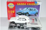 1-28-Skoda-Favorit-1998