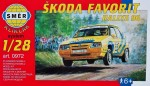 1-28-Skoda-Favorit-Barum-Rallye-1996