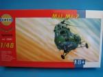 1-48-Vrtulnik-Mil-Mi-2