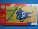 1-48-Vrtulnik-Mil-Mi-2-Policie-CR