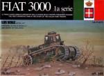 1-35-Fiat-3000-1st-Italian-Tank-1921