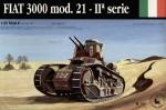 1-35-Fiat-3000-mod-21-IIa-serie