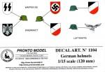1-16-GERMAN-HELMET-INSIGNAS-WW-2