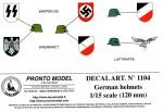 1-16-GERMAN-HELMET-INSIGNAS-WW-2