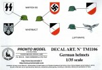 1-35-GERMAN-HELMET-INSIGNAS-WW-2