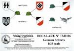 1-35-GERMAN-HELMET-INSIGNAS-WW-2