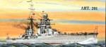 1-400-Italian-WWII-Cruiser-Fiume