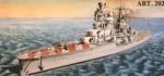 1-400-Italian-WWII-Cruiser-Pola