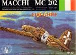 1-48-Macchi-C-202-Folgore-Italy