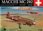 1-48-Macchi-C-202-Folgore