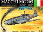 1-48-Macchi-C-205-Veltro-Italy