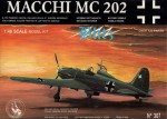 1-48-Macchi-MC-202