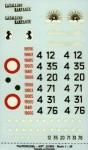1-32-ITALIAN-AEROBATIC-TEAMS-LANCERI-NERI-CAVALLINO-RAMPANTE