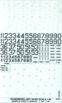 1-32-F-104-AND-F-86-NUMBERS-CODE-A-M-I-