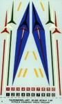 1-32-AEROBATIC-TEAM-FRECCE-TRICOLORI-FOR-F-86