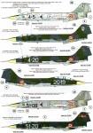 1-32-ITALIAN-SQUADRON-INSIGNAS-FOR-F-104-AND-F-86