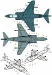 1-32-MDD-AV8-B-TAV8-B-HARRIER-II-ITALIAN-NAVY