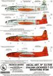 1-32-TALIAN-LOCKHEED-T-33-SHOOTING-STAR