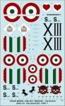 1-32-SPAD-VII-ITALIAN-ACES-WW1-part-1-Roden