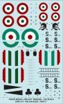 1-32-SPAD-VII-ITALIAN-ACES-WW-I-part2