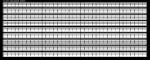 1-350-RAILINGS-3-HIGHT-BARS