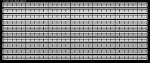 1-350-RAILINGS-4-REGULAR-BARS